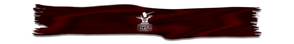 http://forgedchaos.com/images/footer_trans.png